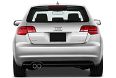 AUT 46 IZ0061 01