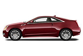 AUT 46 IZ0062 01