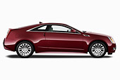 AUT 46 IZ0063 01