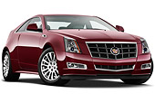 AUT 46 IZ0065 01
