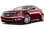 AUT 46 IZ0066 01