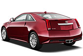 AUT 46 IZ0067 01