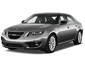 AUT 46 IZ0081 01