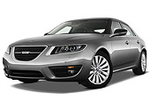 AUT 46 IZ0082 01