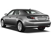 AUT 46 IZ0084 01