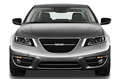 AUT 46 IZ0085 01