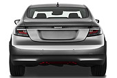 AUT 46 IZ0086 01