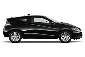 AUT 46 IZ0088 01
