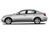 AUT 46 IZ0095 01