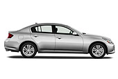 AUT 46 IZ0096 01