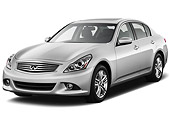 AUT 46 IZ0097 01