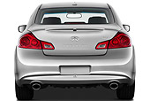AUT 46 IZ0102 01