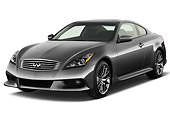 AUT 46 IZ0105 01