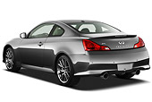 AUT 46 IZ0108 01