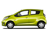 AUT 46 IZ0111 01
