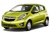 AUT 46 IZ0113 01