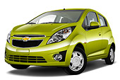 AUT 46 IZ0114 01