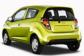AUT 46 IZ0116 01