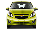 AUT 46 IZ0117 01