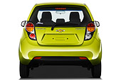 AUT 46 IZ0118 01