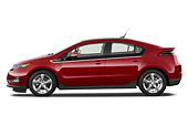 AUT 46 IZ0119 01