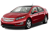 AUT 46 IZ0120 01