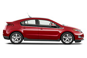 AUT 46 IZ0121 01