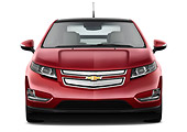 AUT 46 IZ0125 01