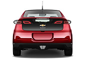 AUT 46 IZ0126 01
