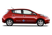 AUT 46 IZ0128 01