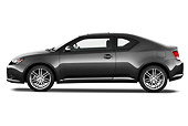 AUT 46 IZ0135 01