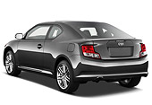 AUT 46 IZ0140 01