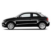 AUT 46 IZ0143 01