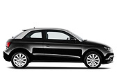 AUT 46 IZ0144 01