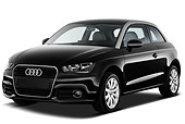 AUT 46 IZ0145 01