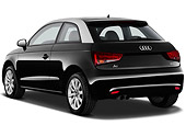 AUT 46 IZ0147 01