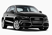 AUT 46 IZ0148 01