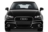 AUT 46 IZ0149 01