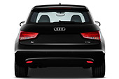 AUT 46 IZ0150 01