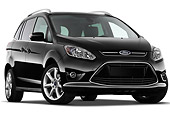 AUT 46 IZ0155 01