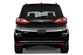 AUT 46 IZ0158 01