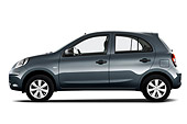 AUT 46 IZ0167 01