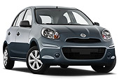 AUT 46 IZ0171 01