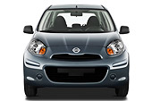 AUT 46 IZ0173 01