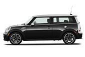 AUT 46 IZ0175 01