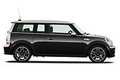 AUT 46 IZ0176 01