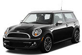 AUT 46 IZ0177 01