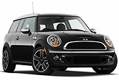 AUT 46 IZ0178 01