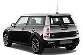AUT 46 IZ0180 01
