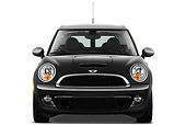 AUT 46 IZ0181 01